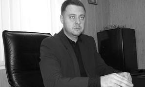 Начальник Вінницького рибоохоронного патруля Олексій Ягельський: «Якщо перекрити збут, то зменшиться і саме браконьєрство. Перевіряючи походження риби, часом стикаємося з шахрайством»